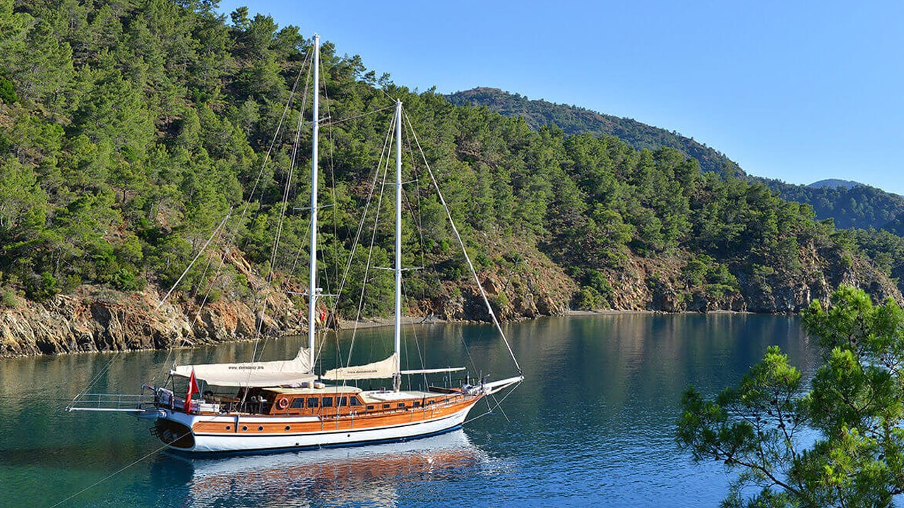 Derin Deniz