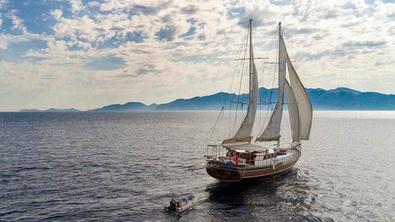 Derya Deniz