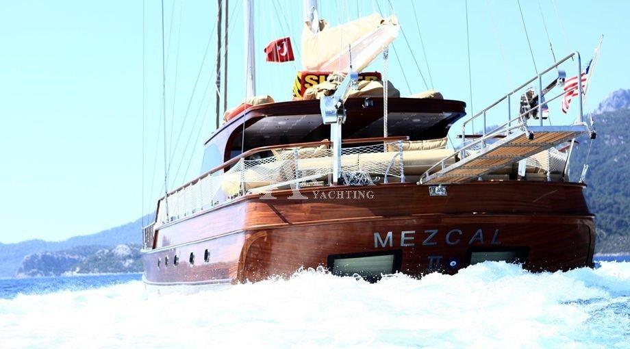 Mezcal 2