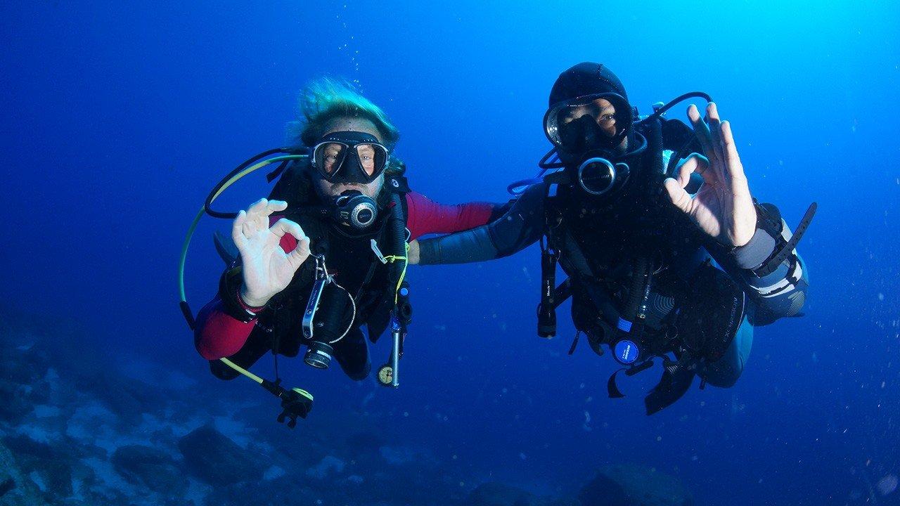 Okyanus JD