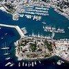 Бодрум Греческие Острова Южная Додеканес Бодрум - день 1