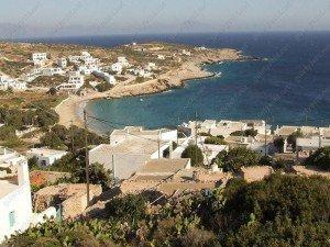 Остров Донусса