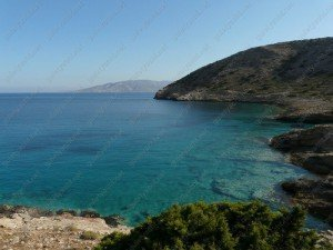 Остров Ираклия