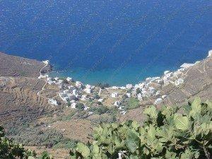 Остров Тинос