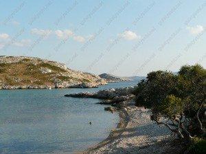 Остров Арки